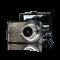 กล้องติดรถยนต์ Anytek TH รุ่น G66