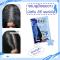Mistine Easy Herbal Hair Color Shampoo 35 ml.