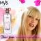 น้ำหอมผู้หญิง มิสส์ โชว์ ยัวร์ 30 มล. MYSS Show Your EDP 30 ml.
