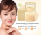 Mistine Number One Ivory Pearl Super Powder SPF 30 PA++