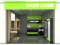 Shop set design 19