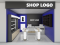 Shop set design 22