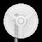 AF60-LR,airFiber 60 GHz Long Rang Radio Wave Gigabit PtP Links over 12 km Distances