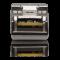 UF-RJ45-10G : RJ45 10Gbps SFP+ Transceiver Module, SFP+ to RJ45