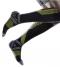 ถุงเท้ากีฬา Compression (ยาว) Ankle Support Compression Socks