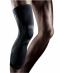 ปลอกรัดต้นขา-น่อง Compression (LEG COMPRESSION SLEEVE)