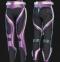 กางเกงออกกำลังกาย Compression (ขายาว/หญิง) Leg Support Compression Capri