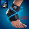 อุปกรณ์ล็อคข้อเท้า (Extreme Ankle Support)