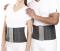 เข็มขัดหน้าท้อง สำหรับหลังผ่าตัดช่องท้อง (Abdominal Support 8 Inch)