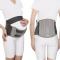 อุปกรณ์พยุงหลัง ขณะตั้งครรภ์ (Pregnancy Back Support)