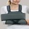 อุปกรณ์พยุงหัวไหล่/ข้อศอก (Universal Shoulder Immobilizer)