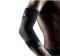 ปลอกรัดแขน Compression (ELBOW COMPRESSION SLEEVE)