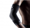 ปลอกรัดแขน Compression (ELBOW COMPRESSION SLEEVE)