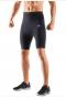 กางเกงออกกำลังกาย Compression (ขาสั้น/ชาย) ACE Compression Short
