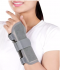 เฝือกพยุงข้อมือ ได้ทั้งซ้าย/ขวา Wrist Splint (Ambidextrous)