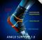 ซัพพอร์ตข้อเท้า+เจลประคบเย็นข้างเท้า (X-TREMUS ANKLE SUPPORT)