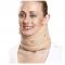 เฝือกอ่อนพยุงคอ (Cervical Collar Soft with Support)
