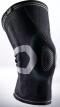 ซัพพอร์ตออกกำลังกายพยุงเข่า (มี 3 สี) X-TREMUS KNEE BRACE 1.0