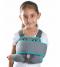 อุปกรณ์พยุงหัวไหล่/แขน/ข้อศอก (เด็ก) Universal Shoulder immobilizer (Child)