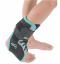 อุปกรณ์พยุงข้อเท้า (เด็ก) แบบมีแกนข้างเท้า (Ankle Brace)