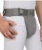 กางเกงไส้เลื่อน รองใต้ถุงอัณฑะ Scrotal Support (Supporter)