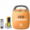AED Life Trainer