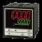 เครื่องวัดและควบคุมอุณหภูมิ ACD-15A-R/M,A5