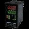 เครื่องวัดและควบคุมอุณหภูมิ BCR2A00-16, EV2 , C5