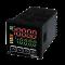 เครื่องวัดและควบคุมอุณหภูมิ BCS2R00-13, EV2,EIW(20A)