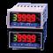 เครื่องวัดและควบคุมอุณหภูมิ JCL-33A-R/M, 1,