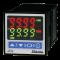 เครื่องวัดและควบคุมอุณหภูมิ JCS-33A-A/M, 1, BK,