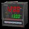 เครื่องวัด/ควบคุมอุณหภูมิ KPN5500-200, RS485