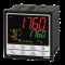 เครื่องวัดและควบคุมอุณหภูมิ PCA1R00-310,TA,TS