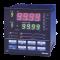 เครื่องวัดและควบคุมอุณหภูมิ PC-935-S/M, BK, C5