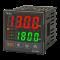 เครื่องวัด/ควบคุมอุณหภูมิ TK4S-T4RN