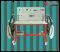 ชุดฝึกอุปกรณ์อำนวยความสะดวกรถยนต์ด้วยระบบไฟฟ้า