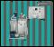 ชุดทดลองการผลิตไฟฟ้าจากพลังงานน้ำซอฟต์แวร์แสดงผล แบบเรียลไทม์