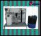 ชุดสาธิตการบำบัดน้ำเสียโดยระบบ osmosis ที่ใช้ในงานอุตสาหกรรม