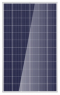 Polycrystalline PV Panel