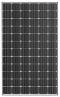 Monocrystalline PV Panel