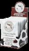 นมอัดเม็ด Q-LIFE สหกรณ์โคนมวังน้ำเย็น รสช็อคโกแลต 10ซอง/กล่อง