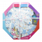 Babies Dream 11Pieces Octagonal gift set