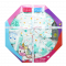 Babies Dream 11Pieces Octagonal gift set