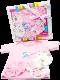 Babies Dream 4 Pieces gift set