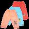 Baby full pants