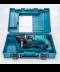 สว่านโรตารี่ 2 ระบบ 24 มม. MAKITA HR2460F 780W
