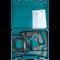 สว่านโรตารี่ 3 ระบบ 28 มม. MAKITA HR2811F 800W