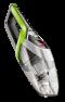 ชุดประหยัด เครื่องฟอกอากาศ Vita-Health V80 คู่กับ เครื่องดูดฝุ่นไร้สาย 25V