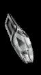 BISSELL MULTIREACH XL 36V เครื่องดูดฝุ่นไร้สาย 2 IN 1