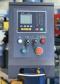 Estun E21 Press Brake Machine Controller